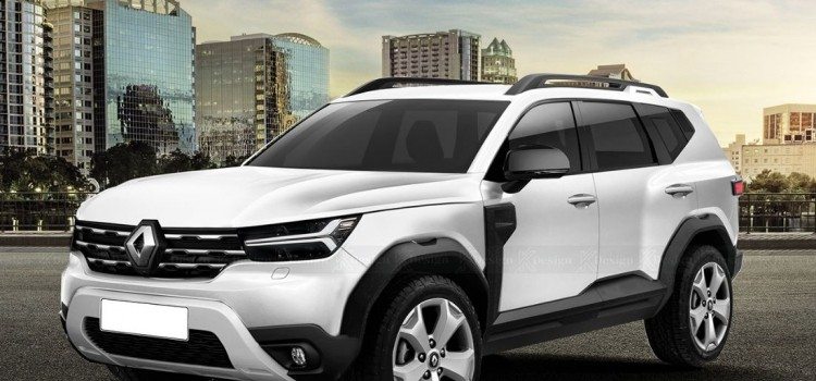 renault grand duster, renault grand duster informacion, renault grand duster datos, renault grand duster noticias, renault grand duster proyecciones digitales, renault grand duster render