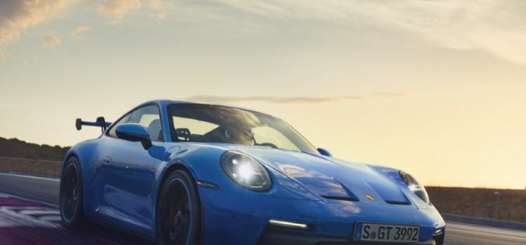 Porsche 911 GT3, nuevo Porsche 911 GT3, Porsche 911 GT3 2022, Porsche 911 GT3 992, Porsche 911 GT3 caracteristicas, Porsche 911 GT3 fotos, Porsche 911 GT3 desempeño, Porsche 911 GT3 colombia, Porsche 911 GT3 mexico, Porsche 911 GT3 argentina, Porsche carros deportivos