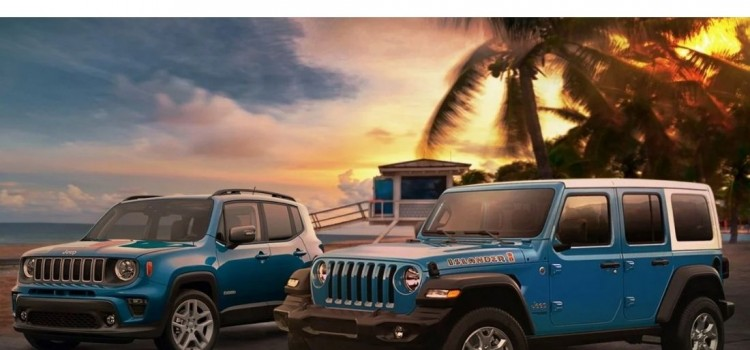 jeep wrangle y renegade, jeep wrangle y renegade edicion especial, jeep wrangle y renegade islander edition, jeep wrangle y renegade islander edition 2021, jeep wrangle y renegade islander edition 2021 caracteristicas, jeep wrangle y renegade islander edition 2021 colombia, jeep wrangle y renegade islander edition 2021 argentina, jeep wrangle y renegade islander edition 2021 chile, jeep wrangle y renegade islander edition 2021 peru, jeep wrangle y renegade islander edition 2021 fotos