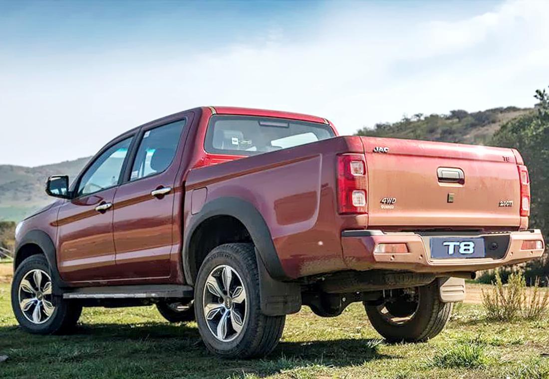 jac t8, jac t8 colombia, jac t8 pick-up, jac t8 2021, jac t8 precio colombia, jac t8 2021 precio colombia, jac t8 comfort, jac t8 pro, jac t8 camioneta, nueva jac t8, jac t8 caracteristicas, jac t8 ficha tecnica, jac t8 equipamiento, camioneta pick-up jac, camioneta jac t8 pick-up, jac t8 peru, jac t8 chile, jac t8 ecuador, jac t8 argentina