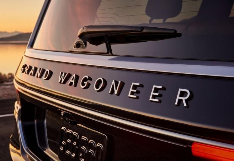 jeep gran wagoneer 2021, jeep gran wagoneer 2021 informacion, jeep gran wagoneer 2021 datos, jeep gran wagoneer 2021 detalles, jeep gran wagoneer 2021 equipamiento, jeep gran wagoneer 2021 motor, jeep gran wagoneer 2021 fotos, jeep gran wagoneer 2021 colombia, jeep gran wagoneer 2021 argentina, jeep gran wagoneer 2021 peru, jeep gran wagoneer 2021 chile