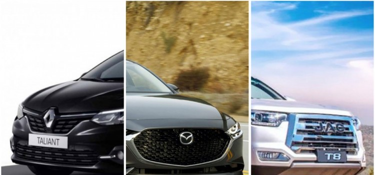 el carro colombiano, el carro colombiano informacion, el carro colombiano noticias, el carro colombiano lo mas leido, el carro colombiano top 5, el carro colombiano 2021, el carro colombiano renault taliant 2021, el carro colombiano mazda 3 2022