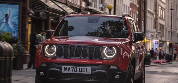 jeep renegade 4xe, jeep compass 4xe, jeep renegade hibrido enchufable, jeep compass hibrido enchufable, jeep renegade 4xe precio, jeep compass 4xe precio, jeep renegade 4xe precio colombia, jeep compass 4xe precio colombia, jeep renegade 4xe caracteristicas, jeep renegade 4xe ficha tecnica, jeep compass 4xe caracteristicas, jeep compass 4xe ficha tecnica, jeep renegade 4xe autonomia electrica, jeep compass 4xe autonomia electrica