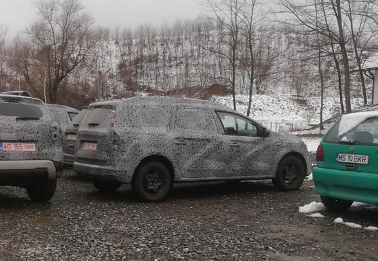 Renault-Grand-Duster