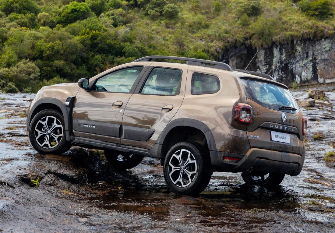 renault duster turbo colombia, nueva renault duster colombia, renault duster 2021 colombia, renault duster 2022 colombia, renault duster turbo precio colombia, nueva renault duster precio colombia, renault duster 2022 precio colombia, renault duster 2021 precio colombia, renault duster turbo caracteristicas, nueva renault duster caracteristicas, nueva renault duster turbo argentina, nueva renault duster argentina, renault duster segunda generacion, renault duster ii, renault duster segunda generacion dimensiones, renault duster turbo seguridad, renault duster 2022 seguridad, nueva renault duster seguridad, nueva renault duster video colombia, renault duster turbo video colombia