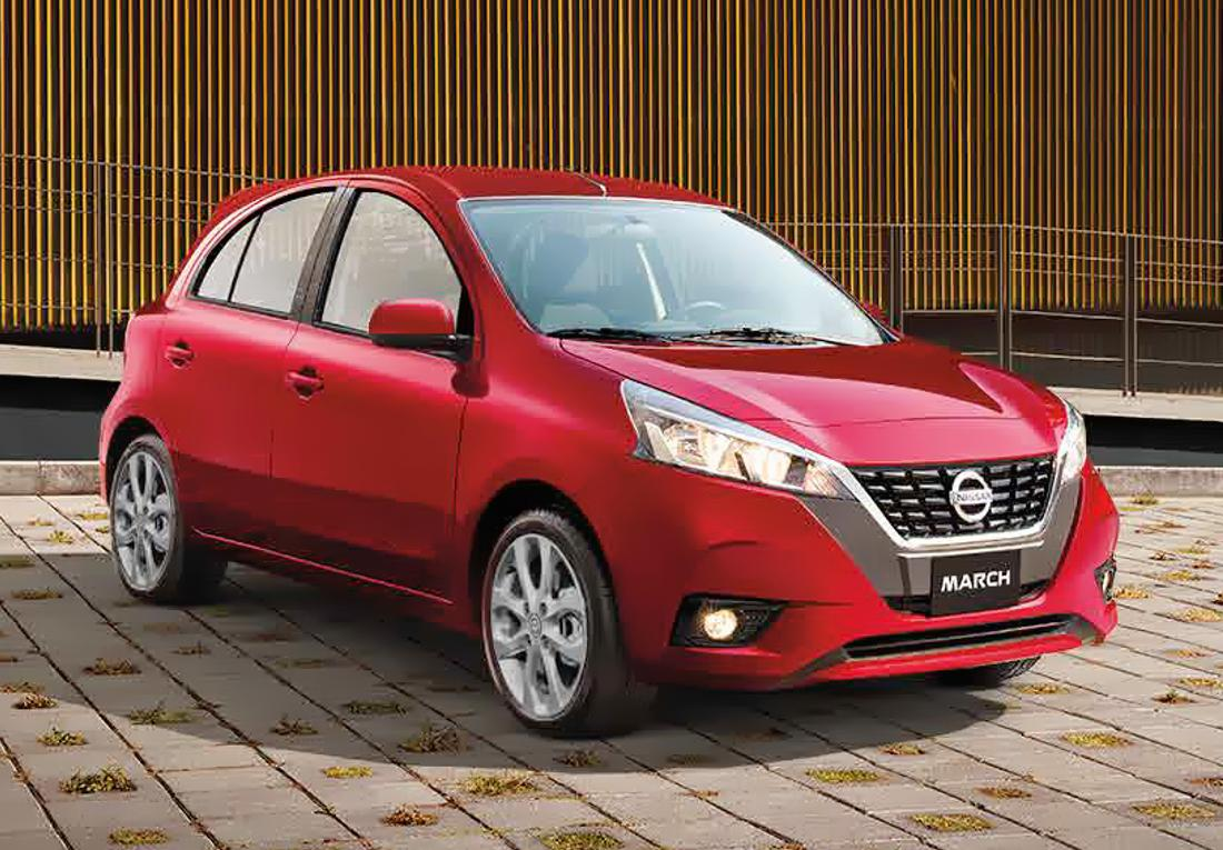 nissan march, nissan march 2021 colombia, nissan march 2022 colombia, nissan march colombia, nissan march 2021 precio colombia, nissan march 2022 precio colombia, nissan march 2021 caracteristicas, nissan march 2021 ficha tecnica, nissan march 2021 equipamiento, nissan march 2021 seguridad, nissan march 2021 fotos, nissan march 2021 video, carros mas baratos en colombia, nissan march 2021 seis airbags