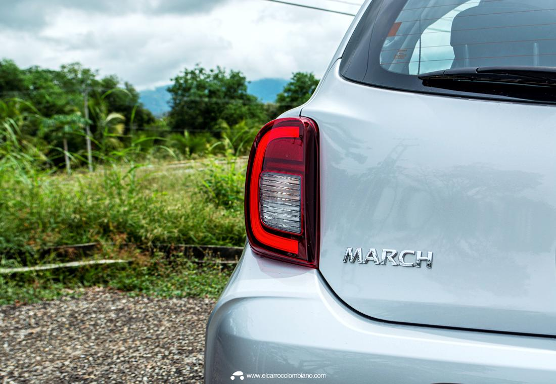 nissan march, nissan march colombia, nissan march 2021 colombia, nissan march 2021 prueba de manejo, nissan march 2021 test drive, nissan march 2021 reseña, nissan march 2021 video, nissan march 2021 precio colombia, nissan march 2021 impresiones, nissan march 2021 comentarios, nissan march 2021 que tal es, nissan march 2021 cambios, nissan march 2021 mexico, nuevo nissan march, nuevo nissan march 2021 colombia, nuevo nissan march 2022, nissan march 2022, nissan march 2022 colombia, nissan march 2022 impresiones, nissan march 2022 prueba de manejo, nuevo nissan march test drive, nissan march 2021 analisis