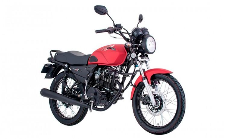 motos mas vendidas de colombia, motos mas vendidas de colombia abril 2021, motos mas vendidas de abril 2021, venta de motos en colombia, mercado de motos en colombia, motocicletas en colombia, bajaj boxer ct 100, akt 125 nkd, TVS apache, yamaha xtz 125