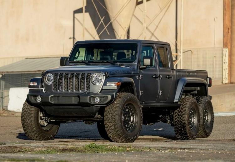 jeep gladiator, jeep gladiator 2021, jeep gladiator modificado, jeep gladiator seis ruedas, jeep gladiator tres ejes, jeep gladiator versiones, jeep gladiator colombia, jeep gladiator argentina, jeep gladiator chile, jeep gladiator peru
