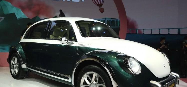 Volkswagen beetle, Volkswagen beetle punk cat, Volkswagen beetle copia china, Volkswagen beetle noticias, ora punk cat, Volkswagen beetle colombia, Volkswagen beetle argentina, Volkswagen beetle peru, Volkswagen beetle chile
