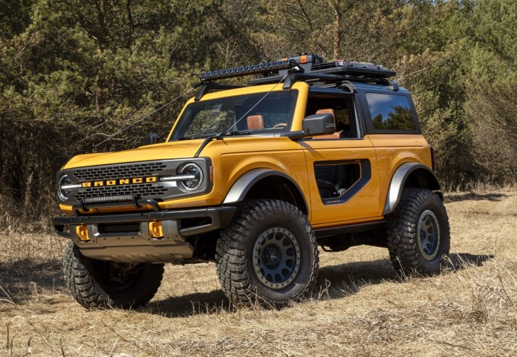 ford bronco, ford bronco 2021, ford bronco mexico, ford bronco mexico caracteristicas, ford bronco mexico equipamiento, ford bronco mexico versiones, ford bronco mexico motor, ford bronco mexico colombia, ford bronco mexico argentina, ford bronco mexico peru, ford bronco mexico chile