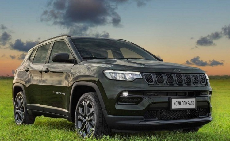 jeep compass 2022, jeep compass 2022 informacion, jeep compass 2022 datos, jeep compass 2022 america latina, jeep compass 2022 brasil, jeep compass 2022 colombia, jeep compass 2022 argentina, jeep compass 2022 chile, jeep compass 2022 peru