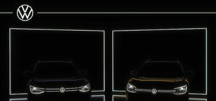 Volkswagen ID.6, Volkswagen ID.6 fotos, Volkswagen ID.6 caracteristicas, Volkswagen ID.6 lanzamiento, Volkswagen ID.6 2021, Nuevo Volkswagen ID.6, Volkswagen ID.6 FAW, Volkswagen ID.6 SAIC, Volkswagen ID.6 Colombia, Volkswagen ID.6 Mexico, Volkswagen ID.6 Argentina, Nuevo SUV eléctrico de Volkswagen