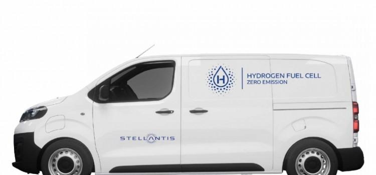 Stellantis, Peugeot Expert, Citroën Dispatch, Vauxhall Vivaro, Peugeot Expert eléctrica, Citroën Dispatch eléctrica, Vauxhall Vivaro eléctrica, Peugeot Expert de hidrógeno, Citroën Dispatch de hidrógeno, Vauxhall Vivaro de hidrógeno, Peugeot Expert de hidrógeno fotos, Citroën Dispatch de hidrógeno fotos, Vauxhall Vivaro de hidrógeno fotos