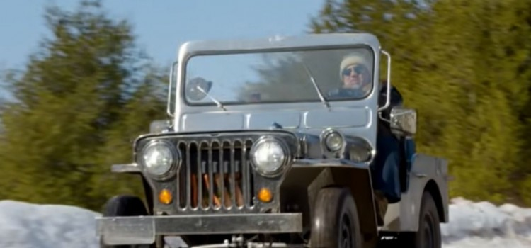 jeep willys, jeep willys restomod, jeep willys modificaciones, jeep willys videos, jeep willys versiones, jeep willys restomod fotos, jeep willys colombia, jeep willys argentina, jeep willys peru, jeep willys chile