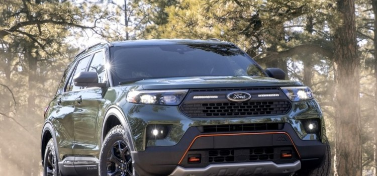 ford explorer timberline, ford explorer timberline 2021, ford explorer timberline 2022, ford explorer timberline informacion, ford explorer timberline datos, ford explorer timberline caracteristicas, ford explorer timberline diseño, ford explorer timberline equipamiento, ford explorer timberline motor, ford explorer timberline fotos, ford explorer timberline colombia, ford explorer timberline argentina, ford explorer timberline chile, ford explorer timberline peru