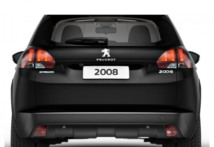 peugeot-2008-actualizacion-2022