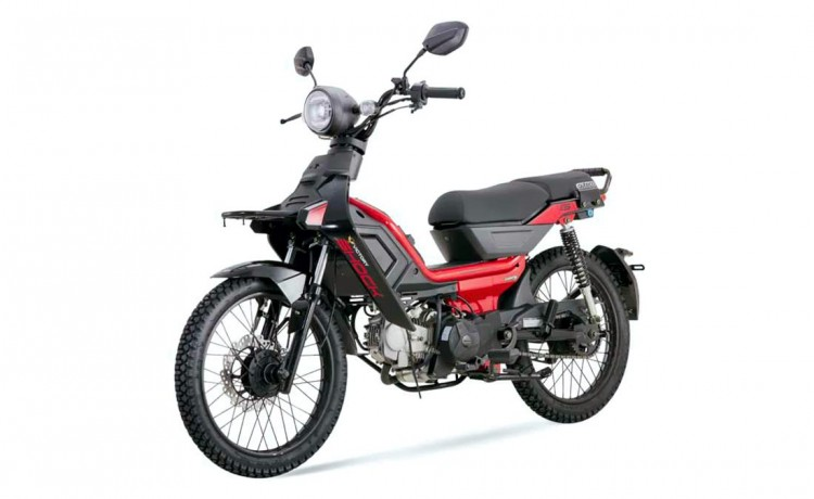 victory shock, victory shock auteco mobility, victory shock precio colombia, victory shock colombia, victory shock caracteristicas, victory shock motocicleta, victory shock moto, victory shock motocicleta moped, victory shock ficha tecnica