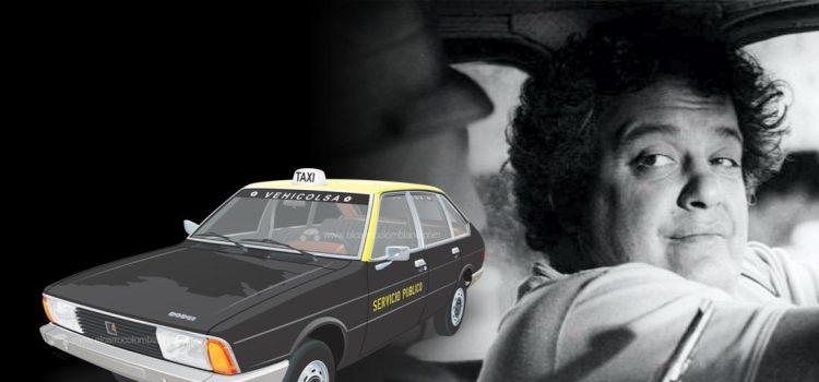 carlos el gordo benjumea, el taxista millonario, el taxista millonario película completa colombiana, el taxista millonario película completa, el taxista millonario actores, el taxista millonario online, el taxista millonario película online, el taxista millonario pelicula completa online, el taxista millonario pelicula colombiana, el taxista millonario online gratis, peliculas de carlos el gordo benjumea, novelas de carlos el gordo benjumea, carlos el gordo benjumea muerte, historia de carlos el gordo benjumea, dodge alpine eurotaxi, dodge eurotaxi, dodge alpine 1979, dodge eurotaxi 1979, chevrolet stylemaster 1946, ford ranger f-100 xlt, ford marimbera, dodge dart 1976 colombia, fiat 147 1979 colombia, ford econoline 1979 colombia