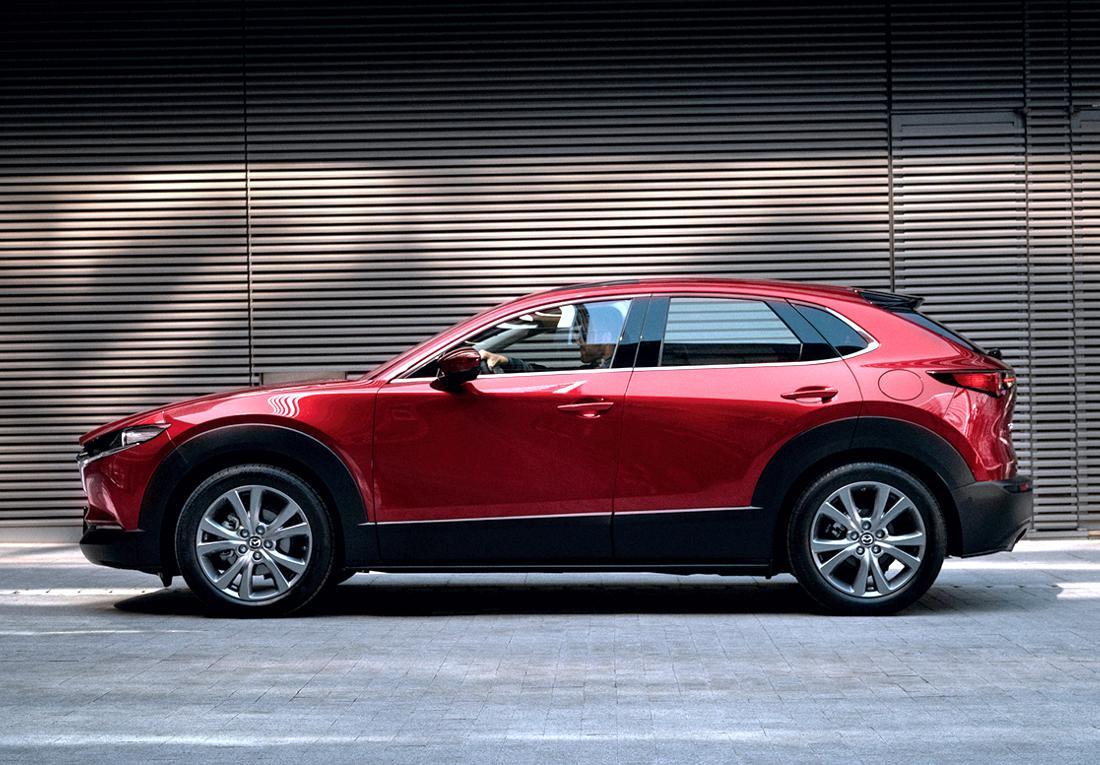 carros más vendidos en colombia abril 2021, carros mas vendidos en abril 2021, cifras mercado automotor colombiano abril 2021, carros más vendidos abril 2021, mercado automotor colombiano abril 2021, mercado automotor colombiano por marcas, modelos de carro mas vendidos en colombia, ventas de carros en colombia, ventas de carros en colombia abril 2021, industria automotriz de colombia abril 2021, motos mas vendidas en colombia abril 2021, marcas de carros mas vendidas en colombia abril 2021, Mazda cx-30