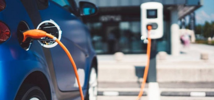 autos electricos, autos electricos mas buscados en el mundo, autos electricos mas buscados, autos electricos tesla model 3, autos electricos tesla model y, autos electricos nissan leaf