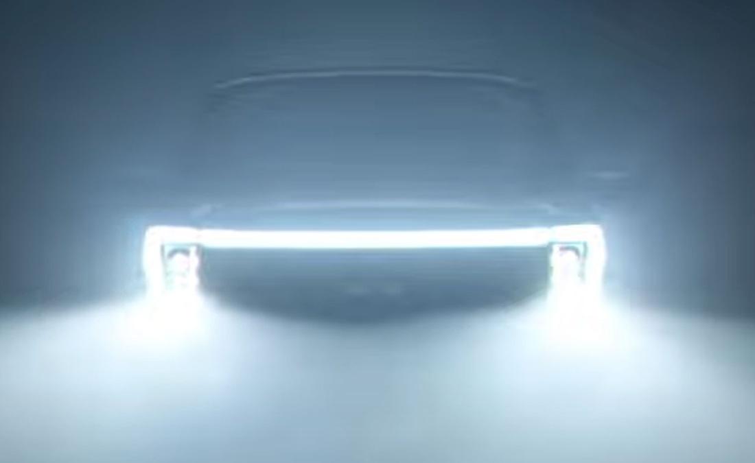 ford f-150 electrica, ford f-150 electrica 2022, ford f-150 electrica pruebas, ford f-150 electrica video, ford f-150 electrica fotos, ford f-150 electrica caracteristicas, ford f-150 electrica produccion, ford f-150 electrica fabrica, ford vehiculos electricos, pick-ups electricas, Ford F-150 Lightning fotos, Ford F-150 lightning video, Ford F-150 Lightning caracteristicas, Ford F-150 Lightning lanzamiento