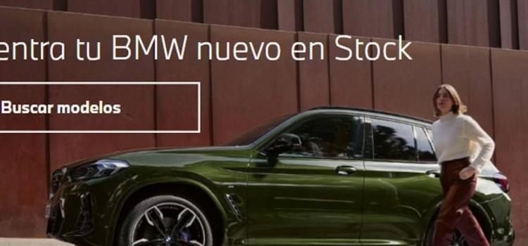 nuevo bmw x3, bmw X3 colombia, bmw x3 facelift, BMW X3 filtración, BMW X3 actualización, BMW X 2021, Nuevo BMW X3