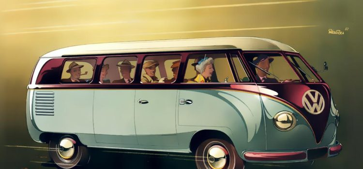 volkswagen t1 colombia, volkswagen microbus colombia, publicidad antigua volkswagen, publicidad antigua en colombia, volkswagen kombi t1 colombia, volkswagen en colombia, historia de volkswagen en colombia, volkswagen antiguos en colombia, publicidad vintage en colombia, publicidad antigua de autos en colombia