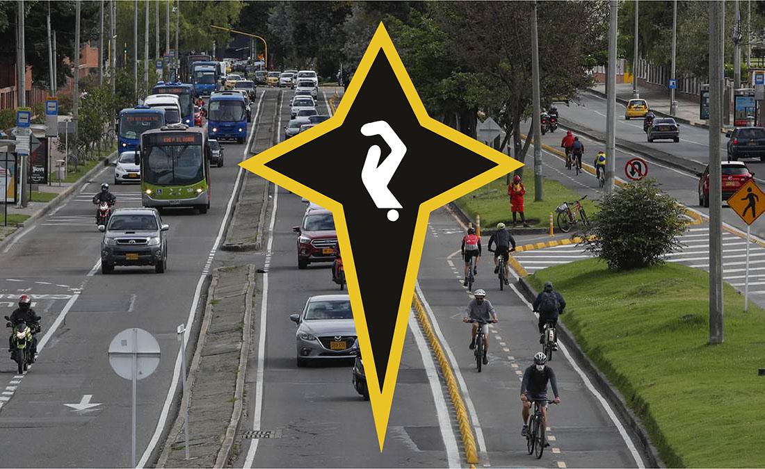 Estrellas Negras Bogotá