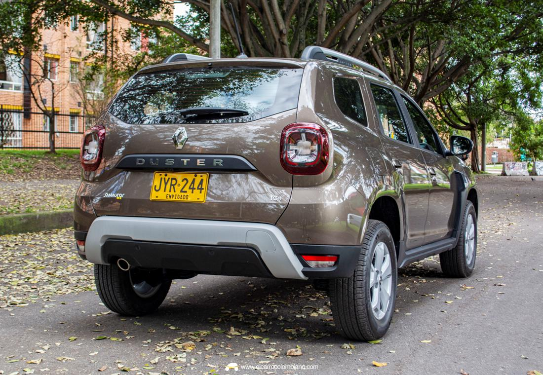renault duster cvt,renault duster 2021 automatica,renault duster automatica,renault duster turbo cvt prueba de manejo, renault duster turbo cvt test drive, renault duster turbo cvt comentarios, nueva renault duster automatica,renault duster 2022 cvt,renault duster turbo cvt,renault duster cvt colombia,renault duster cvt prueba de manejo,renault duster automatica prueba de manejo,renault duster cvt caracteristicas,renault duster cvt analisis,renault duster cvt comentarios,renault duster cvt precio colombia,renault duster cvt argentina,renault duster cvt mexico