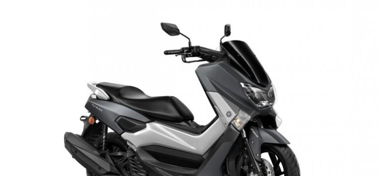 motos mas vendidas de colombia, motos mas vendidas de colombia mayo 2021, motos mas vendidas de mayo 2021, venta de motos en colombia, mercado de motos en colombia, motocicletas en colombia, bajaj boxer ct 100, akt 125 nkd, tvs apache, yamaha xtz 125, yamaha n-max 155