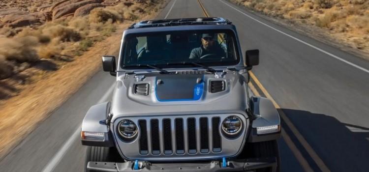 jeep wrangler, jeep wrangler 2021, jeep wrangler teaser, jeep wrangler nueva version, jeep wrangler imagen, jeep wrangler todoterreno, jeep wrangler fotos, jeep wrangler noticias, jeep wrangler colombia, jeep wrangler argentina, jeep wrangler peru, jeep wrangler chile