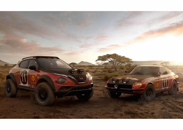 nissan juke rally, nissan juke rally 2021, nissan juke rally concept car, nissan juke rally nissan 240z, nissan juke rally caracteristicas, nissan juke rally diseño, nissan juke rally fotos, nissan juke rally colombia, nissan juke rally argentina, nissan juke rally peru, nissan juke rally chile