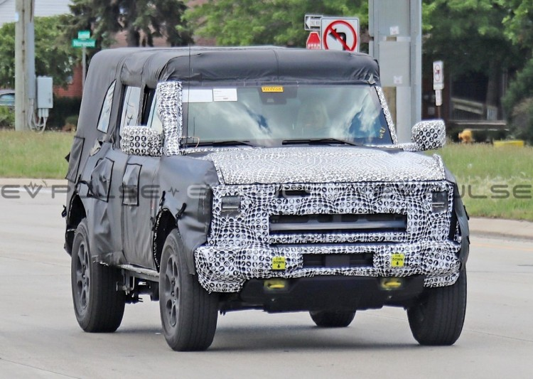 ford bronco, ford bronco 2021, ford bronco 2021, ford bronco hibrido enchufable, ford bronco electrico, ford bronco hibrido enchufable informacion, ford bronco hibrido enchufable datos, ford bronco hibrido enchufable fotos espia, ford bronco hibrido enchufable noticias, ford bronco hibrido enchufable colombia, ford bronco hibrido enchufable argentina, ford bronco hibrido enchufable peru, ford bronco hibrido enchufable chile