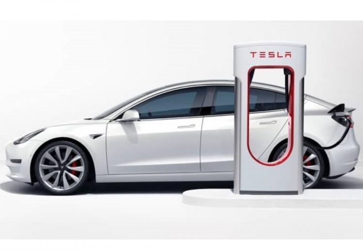 Tesla, Supercargadores Tesla, Elon Musk, Electrolineras, Red de carga, Carros eléctricos, Homologación de carga, Tesla fotos, Tesla Model S, Tesla Model 3, Tesla Model Y, Tesla Model X