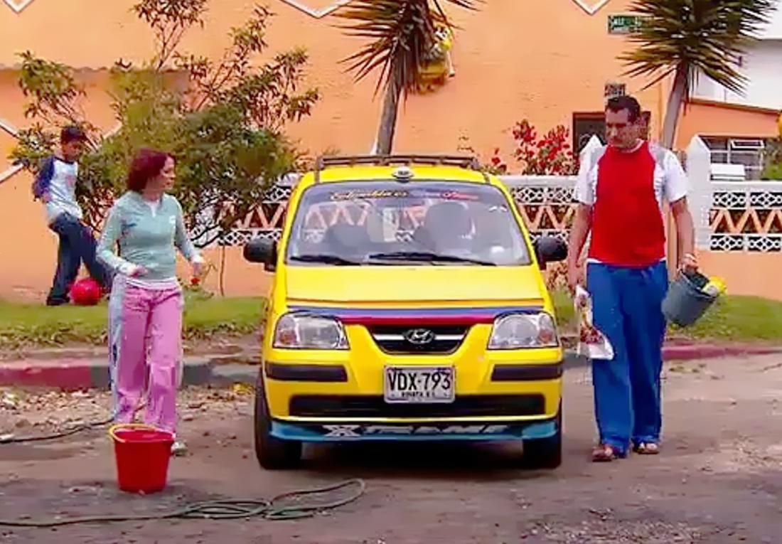 vecinos telenovela, vecinos novela, vecinos novela colombiana, vecinos caracol, vecinos actores, vecinos novela completa, taxis en vecinos, taxis hyundai en colombia, hyundai taxis, taxis en colombia, hyundai city taxi, hyundai atos taxi, hyundai santro taxi, hyundai city taxi 2008, hyundai city taxi 2007, hyundai city taxi 2009, hyundai accent verna, hyundai accent verna colombia, hyundai accent verna taxi, hyundai super pony taxi 2007, hyundai super pony taxi 2008, hyundai super pony taxi 2009, hyundai atos city taxi, hyundai taxis novela vecinos, vecinos novela colombiana, vecinos telenovela colombiana, robinson diaz, flora martinez, luis mesa, sara corrales