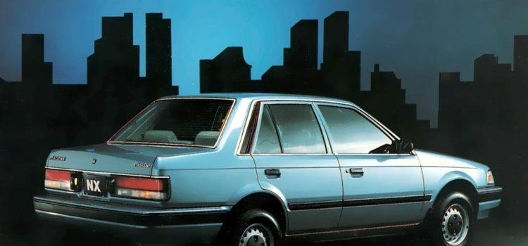 colombia en 1991, 30 años de la constitucion politica de colombia, 30 años de la apertura economica en colombia, carros que se vendian en 1991, autos mas vendidos de 1991, carros mas vendidos de colombia en 1991, economia colombiana en 1991, cuanto costaba un carro en 1991, chevrolet swift colombia 1991, renault etoile tx colombia, mazda 626 lx colombia 1991, chevrolet samurai colombia, mazda t camion colombia, renault 9 gtx colombia, mazda 323 nx 1991 colombia, mazda 323 station wagon colombia, chevrolet luv 2300 dlx doble cabina colombia 1991, chevrolet npr camion colombia 1991, renault etoile penta colombia, mazda mx-5 miata colombia 1991, honda civic colombia 1991, peugeot 205 gti colombia, lada 2106 colombia, toyota land cruiser fj80 colombia, mercedes benz 500 sl colombia precio, audi 100 colombia, mazda 323 coupe colombia, chevrolet sprint colombia 1991, mitsubishi montero wagon colombia 1991, mazda b2000 colombia