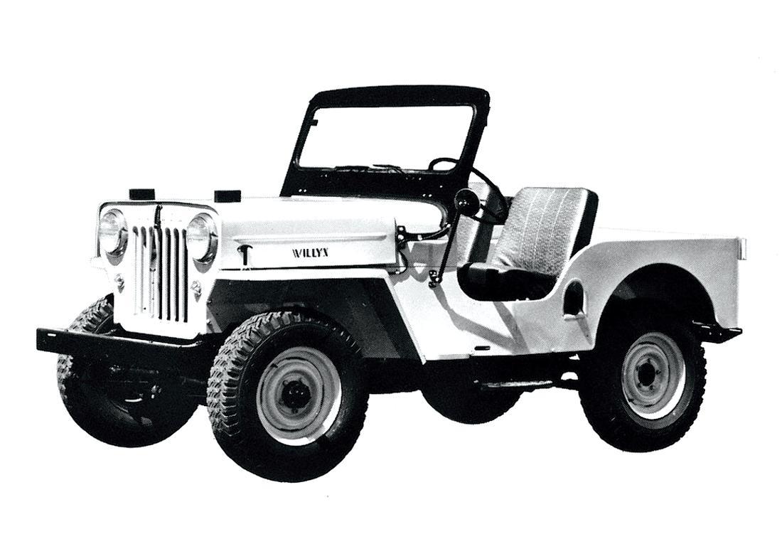 jeep willys, jeep willys colombia, jeep willys historia en colombia, willys jeep cj-3b, willys jeep cj-3b 1953, willys jeep cj-3b 1954, willys jeep cj-3b colombia, historia jeep en colombia, jeep historia en colombia, publicidad antigua de jeep, jeep willys publicidad, campero jeep willys, jeep willys 1954, jeep willys en venta, jeep willys viejos en venta, jeep willys en venta colombia, jeep willys antiguo, publicidad antigua en colombia