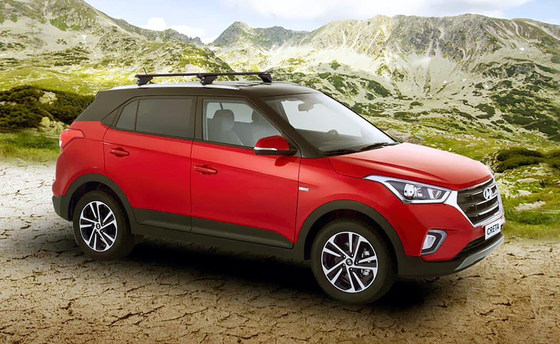 hyundai creta, hyundai creta colombia, hyundai creta 2022, hyundai creta 2022 colombia, hyundai creta precio colombia, hyundai creta 2022 precio colombia, hyundai creta limited colombia, hyundai creta adventure colombia, hyundai creta 2022 caracteristicas colombia, hyundai creta ficha tecnica, hyundai creta equipamiento colombia