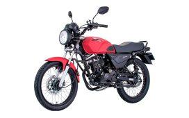 motos mas vendidas de colombia, motos mas vendidas de colombia primer semestre 2021, motos mas vendidas de colombia 2021, motos mas vendidas de colombia enero a junio 2021, motos mas vendidas de colombia junio 2021, mercado de motos en colombia, motocicletas en colombia, bajaj boxer ct100 colombia, akt 125 colombia, honda cb125f honda, yamaha n-max colombia, yamaha xtz125 colombia, honda xr150l colombia, yamaha fz-s colombia, victory one colombia, bajaj pulsar colombia, motos suzuki colombia, benelli motos colombia, hero eco
