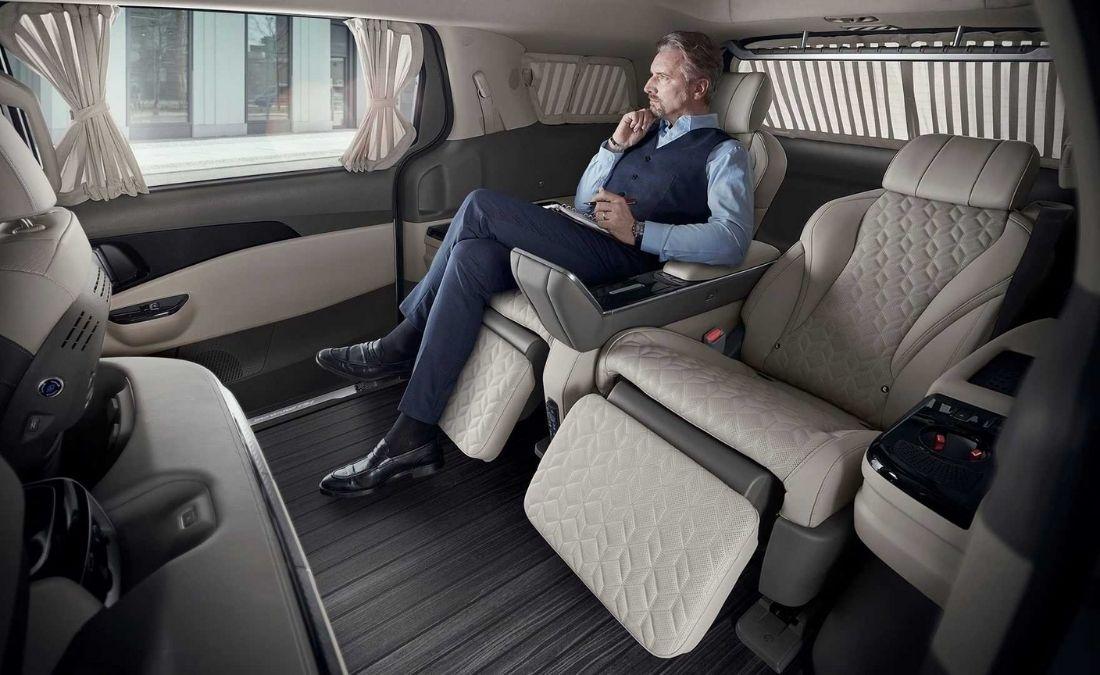 kia carnival limousine, kia carnival limousine 2021, kia carnival limousine 2021 informacion, kia carnival limousine 2021 datos, kia carnival limousine 2021 caracteristicas, kia carnival limousine 2021 diseño, kia carnival limousine 2021 fotos, kia carnival limousine 2021 colombia, kia carnival limousine 2021 argentina, kia carnival limousine 2021 peru, kia carnival limousine 2021 chile