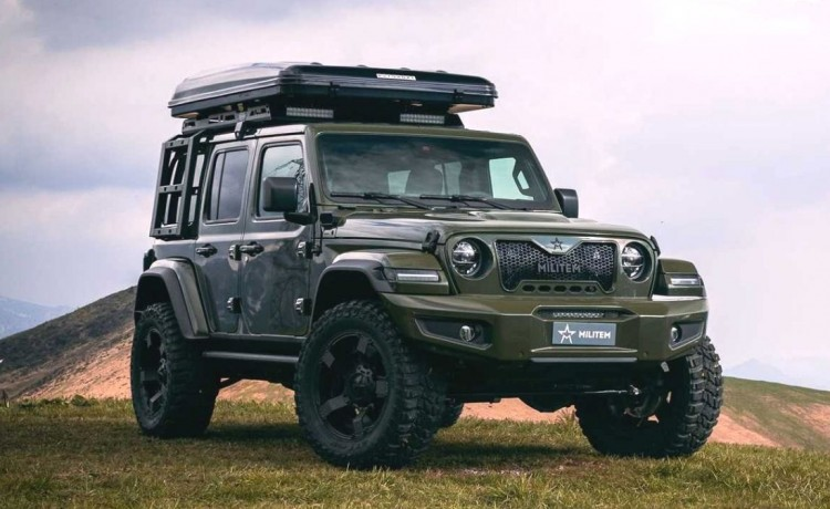 jeep wrangler,jeep wrangler 2021, jeep wrangler modificaciones, jeep wrangler militem, jeep wrangler ferox adventure, jeep wrangler ferox adventure caracteristicas, jeep wrangler ferox adventure diseño, jeep wrangler ferox adventure equipamiento, jeep wrangler ferox adventure motores, jeep wrangler ferox adventure fotos, jeep wrangler versiones, jeep wrangler colombia, jeep wrangler argentina, jeep wrangler peru, jeep wrangler chile