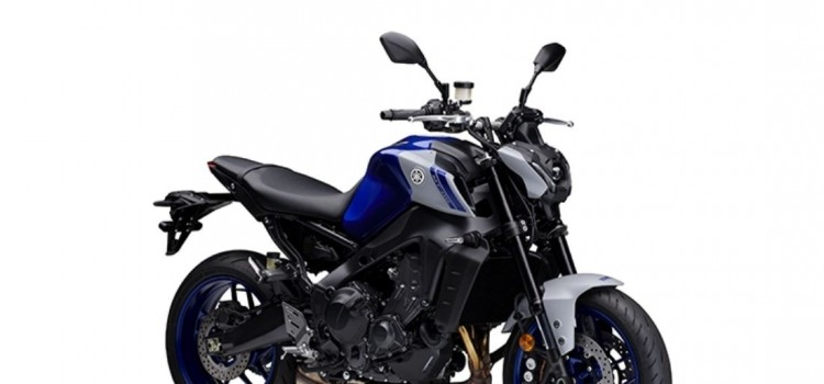yamaha, Yamaha MT-09, nueva Yamaha MT-09, tercera generacion de la Yamaha MT-09, datos de la nueva Yamaha MT-09, informacion de la nueva Yamaha MT-09,noticia de la nueva Yamaha MT-09