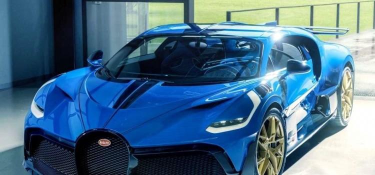 Bugatti, Bugatti Divo, nuvo Bugatti Divo, ultimo Bugatti Divo, noticia del Bugatti Divo, imagenes del Bugatti Divo, datos dl Bugatti Divo, informacion del Bugatti Divo, detalles del Bugatti Divo