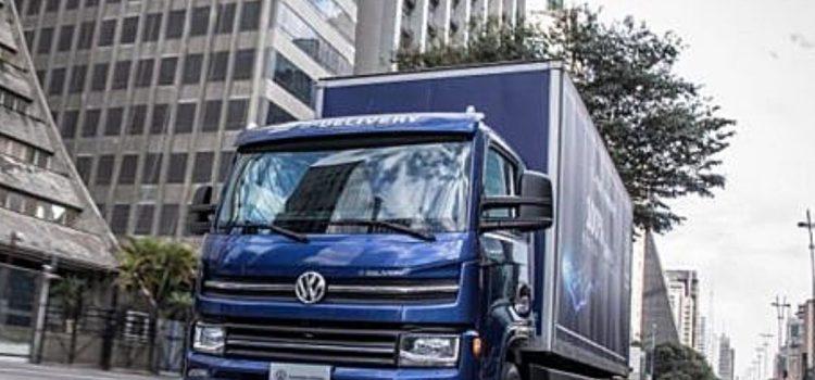 volkswagen, Volkswagen e-Delivery, nuevo Volkswagen e-Delivery, noticia del Volkswagen e-Delivery, lanzamiento del Volkswagen e-Delivery, detalles del Volkswagen e-Delivery, imagenes del Volkswagen e-Delivery, lo que se sabe del Volkswagen e-Delivery, informacion del Volkswagen e-Delivery