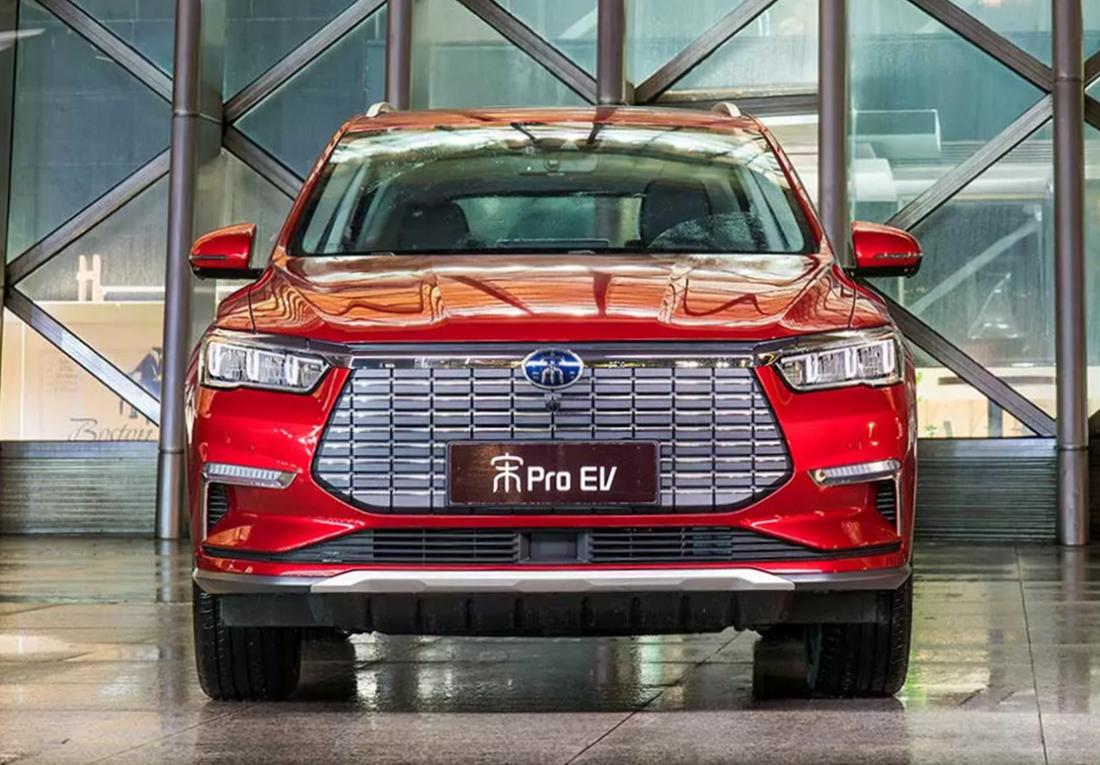 byd song pro ev, byd song pro ev colombia, byd song pro ev precio colombia, byd song pro ev caracteristicas, byd song pro electrico, byd song pro electrico colombia, byd song pro electrico precio colombia, byd song pro ev autonomia, byd song pro ev suv electrico, byd song pro ev ficha tecnica