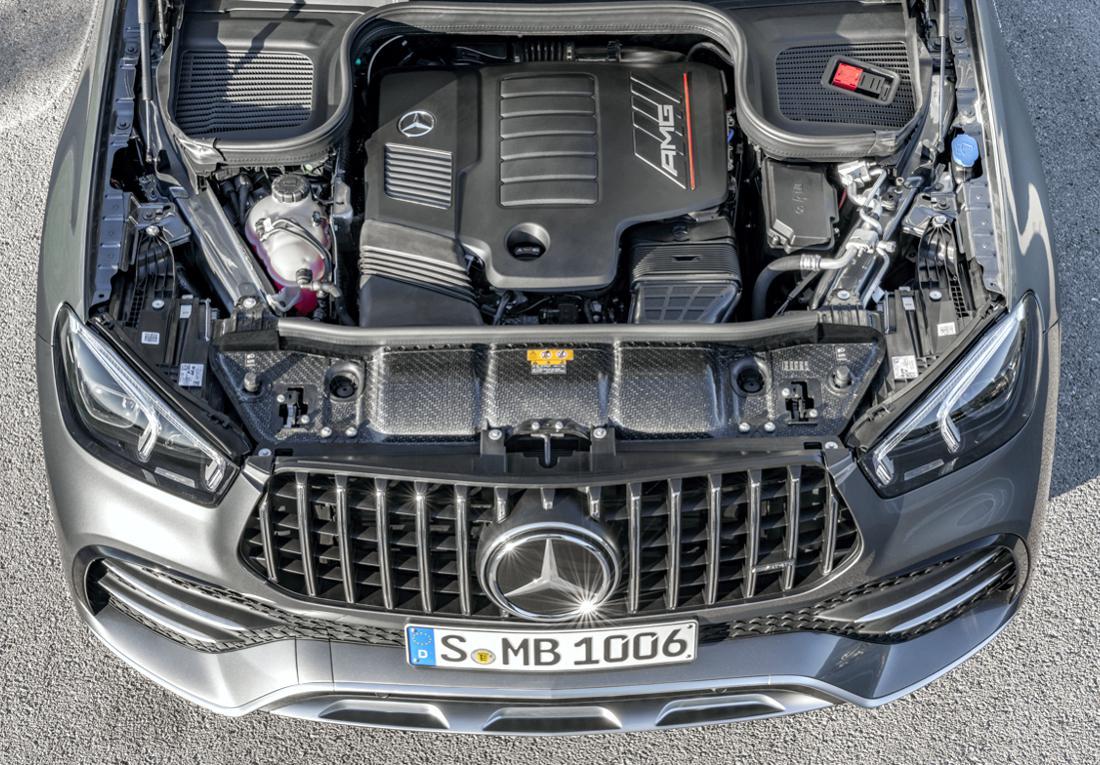 Mercedes-AMG GLE 53 4MATIC+, Mercedes-AMG GLE 53 4MATIC+ colombia, Mercedes-AMG GLE 53 4MATIC+ precio colombia, Mercedes-AMG GLE 53 4MATIC+ caracteristicas, Mercedes-AMG GLE 53 4MATIC+ ficha tecnica, Mercedes-AMG GLE 53 4MATIC+ 2021, Mercedes-AMG GLE 53 4MATIC+ 2022, Mercedes-AMG GLE 53 4MATIC+ aceleracion, Mercedes-AMG GLE 53 4MATIC+ equipamiento, mercedes benz gle amg, camionetas deportivas