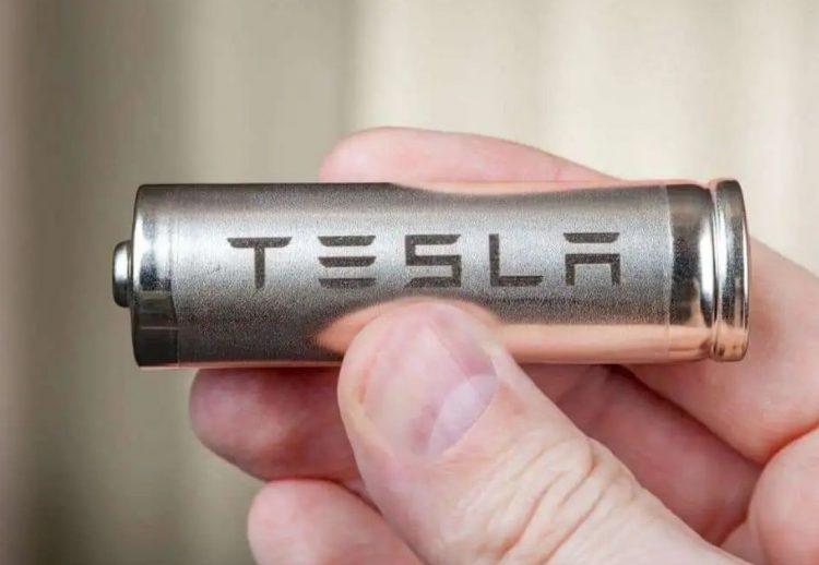 tesla, tesla reciclaje de baterias, tesla autos electricos, tesla noticias, tesla gigafactory, tesla baterias ion-litio, tesla informe del impacto, tesla colombia, tesla argentina, tesla peru, tesla  chile