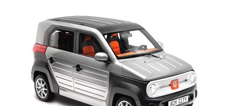 acm-city-one-city-car-electrico