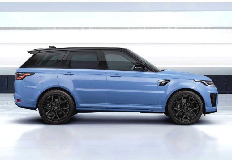 range-rover-sport-svr-ultimate-edition